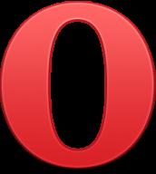 opera mini download for java mob