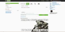 Xtgem-new-web-design-mv